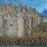 第一回十字軍