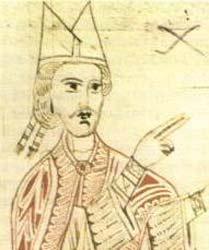 グレゴリウス7世